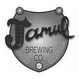 Jamul-Brewing-Co