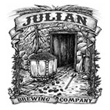 Julian-Brewing-Co