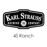 Karl-Strauss-Brewing-4S-Ranch