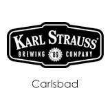 Karl-Strauss-Brewing-Carlsbad