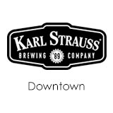 Karl-Strauss-Brewing-Downtown