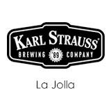 Karl-Strauss-Brewing-La-Jolla