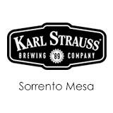 Karl-Strauss-Brewing-Sorrento-Mesa