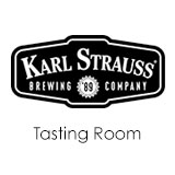 Karl-Strauss-Brewing-Tasting-Room