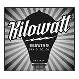 Kilowatt-Brewing
