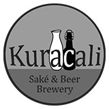 Kuracali-Sake-Beer