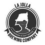 La-Jolla-Brewing-Co