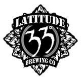 Latitude-33-Brewing-Co