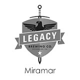 Legacy-Brewing-Miramar