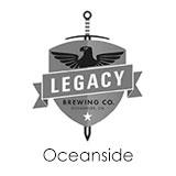 Legacy-Brewing-Oceanside