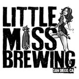 Little-Miss-Brewing