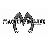 Magnetic-Brewing-Co