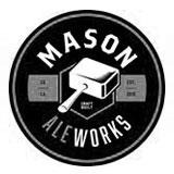Mason-Ale-Works