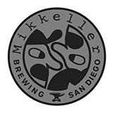 Mikkeller-Brewing-San-Diego