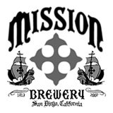 Mission-Brewery