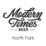 Modern-Times-Beer-North-Park