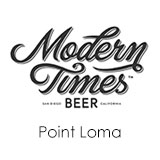 Modern-Times-Beer-Point-Loma