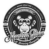 Monkey-Paw-Brewing-Co