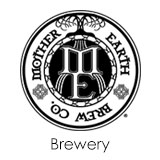 Mother-Earth-Brew-Co-Brewery