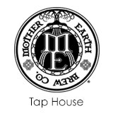 Mother-Earth-Brew-Co-Tap-House
