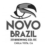 Novo-Brazil-Brewing-Co