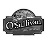 O-Sullivan-Bros-Brewing-Co