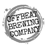 Offbeat-Brewing-Co