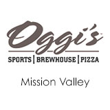 Oggis-Mission-Valley