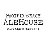 Pacific-Beach-AleHouse