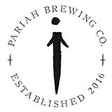 Pariah-Brewing-Co