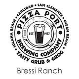 Pizza-Port-Bressi-Ranch