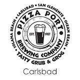 Pizza-Port-Carlsbad