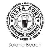 Pizza-Port-Solana-Beach