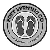 Port-Brewing-Co
