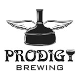 Prodigy-Brewing-Co