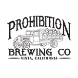 Prohibition-Brewing-Co
