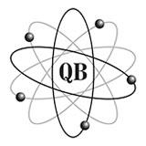 Quantum-Brewing