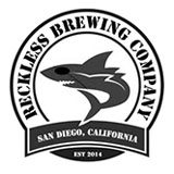 Reckless-Brewing-Co