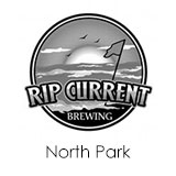Rip-Current-Brewing-North-Park