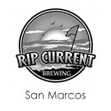 Rip-Current-Brewing-San-Marcos