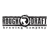 Rough-Draft-Brewing-Co