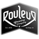Rouleur-Brewing