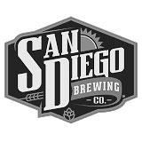 San-Diego-Brewing-Co