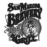 San-Marcos-Brewery-Grill