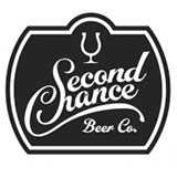 Second-Chance-Beer-Co