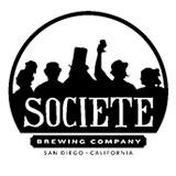 Societe-Brewing-Co