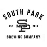 South-Park-Brewing-Co
