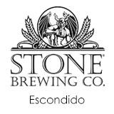 Stone-Brewing-Co-Escondido