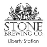 Stone-Brewing-Co-Liberty-Station