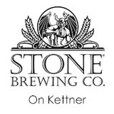 Stone-Brewing-Co-On-Kettner